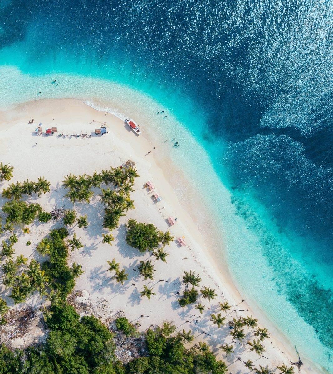 Viaje organizado a Madagascar, la gran isla del Índico
