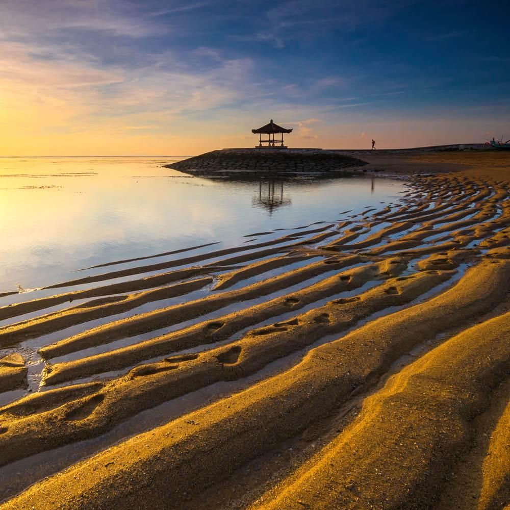 las mejores playas del mundo 2016 que no debes perderte