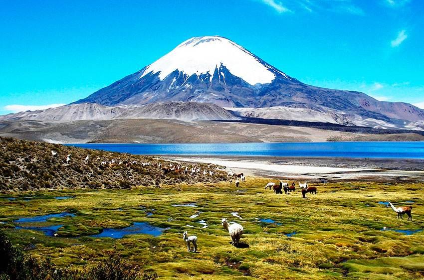 luna-de-miel-2017-lago-chunga-chile