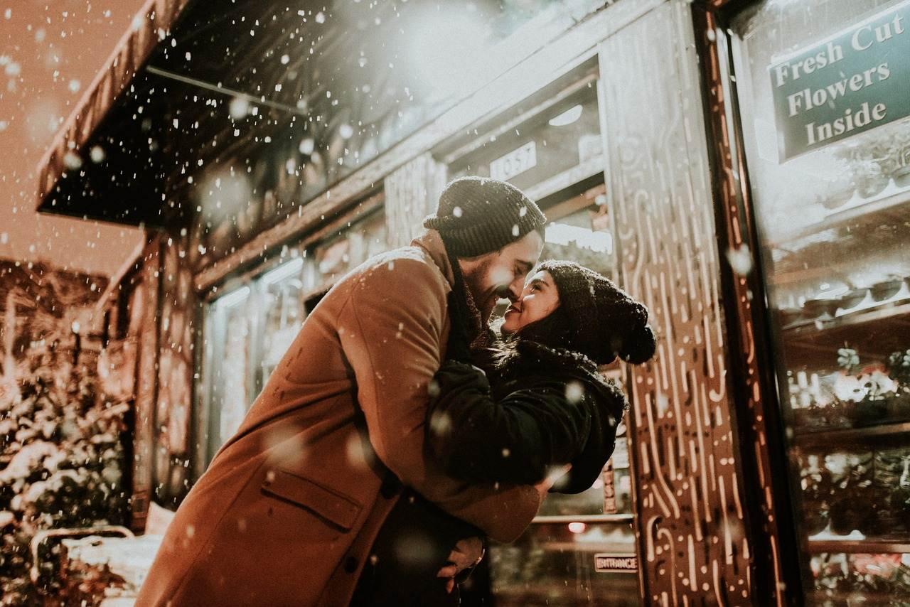Luna de miel por Europa, guía de viaje para recién casados
