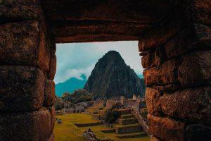 Perú como tu próximo destino