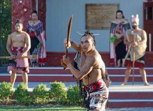 maori-nueva-zelanda