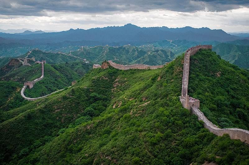mejor-epoca-del-ano-para-viajar-a-china-muralla-china