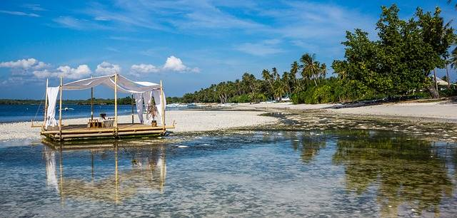 Clima en Filipinas: ¿cuándo es la mejor época para viajar?