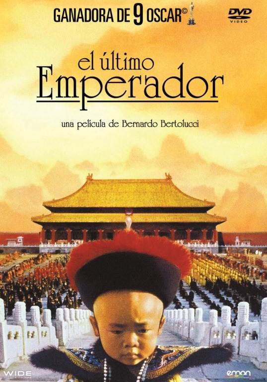 mejor-epoca-para-visitar-china-el-ultimo-emperador