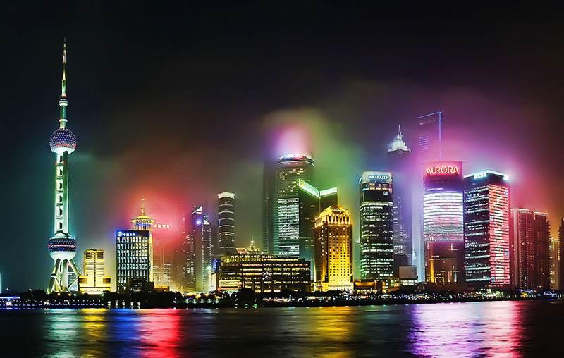 mejor-epoca-para-visitar-china-el-ultimo-shanghai