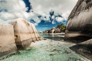 mejor época seychelles