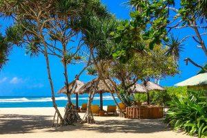 cuál es la mejor época para viajar a Bali