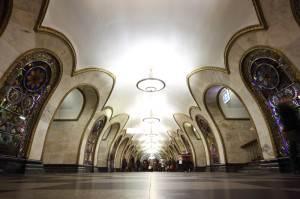 metro_moscu2
