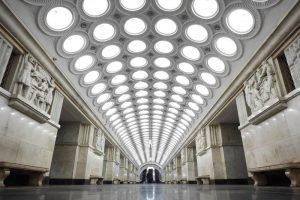 metro_moscu3