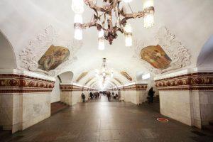 metro_moscu4