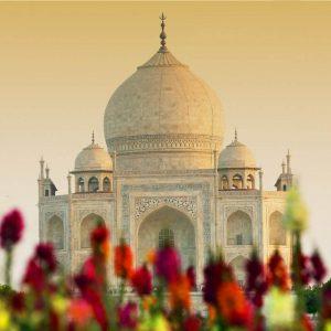 otras culturas India