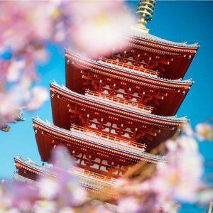 otras culturas Japón