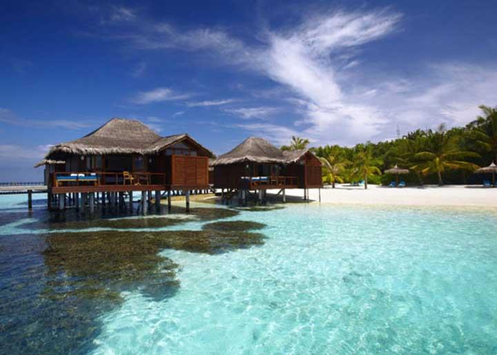 overwater-bungalow-viaje-de-novios-maldivas-los-viajes-de-sofia