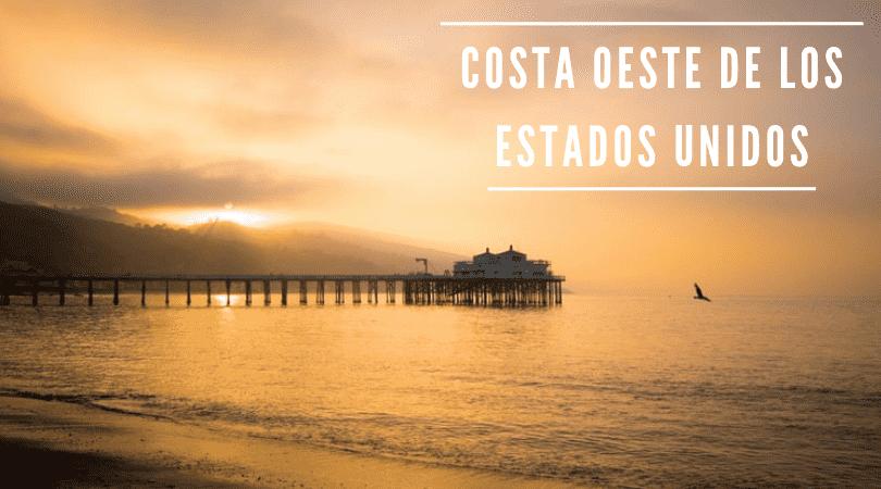 costa oeste