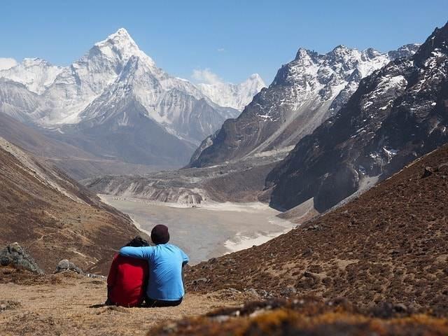 Cuándo viajar a Nepal para poder disfrutar al máximo de tu viaje