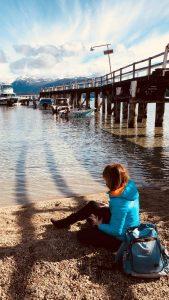 Puerto de Quetrihue