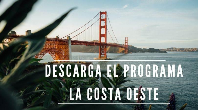 programa costa oeste