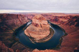 Cañón del Colorado