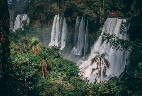 12 días de ruta por el norte de Argentina