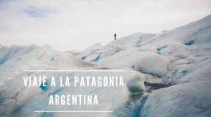 banner patagonia