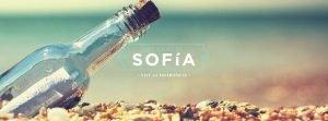 Seguros de viaje Los Viajes de Sofía