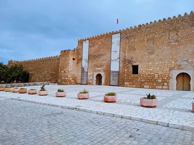 Museo de Soussa