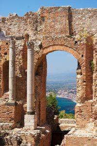 teatro_vistas_Taormina