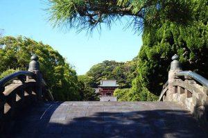 Templo de Kamakura