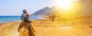 Tips para viajar a Egipto