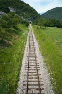via_tren