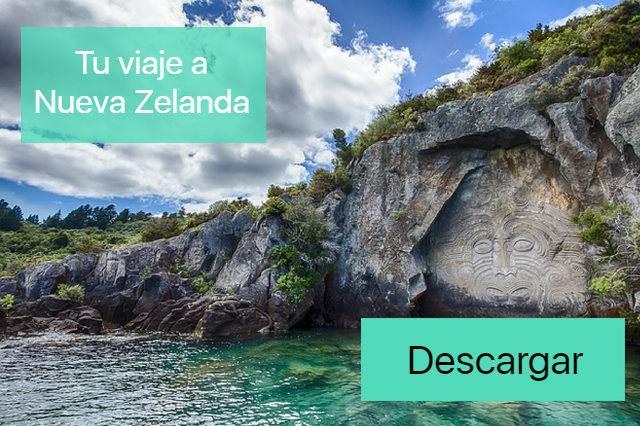 Viaje a Nueva Zelanda banner