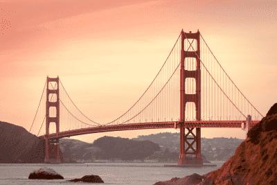 Viaje a la Costa Oeste de EEUU: guía completa en 10 puntos