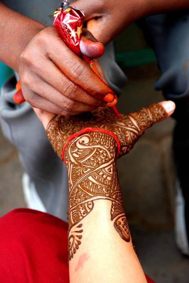 viaje-de-novios-2017-a-la-india