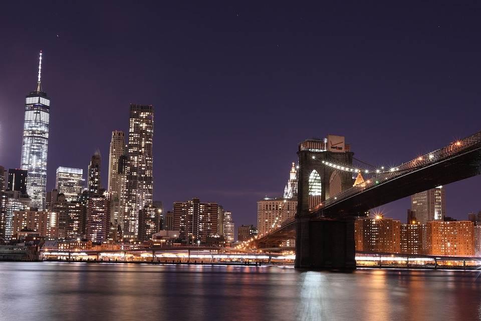puente de brookling
